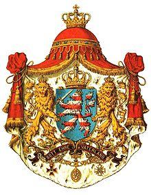 220px-GHzgt_Hessen_Wappen_coat_of_arms.j