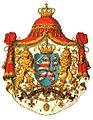GHzgt Hessen Wappen coat of arms.jpg