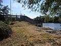 GKN-Eingang Uferweg-1.JPG