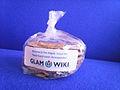GLAM-WIKI 2015 Strpopwafel.jpg