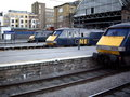 GNER Class 91s at King's Cross.jpg