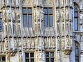 GRAND PLACE,GROTE MARKT-BRUSSELS-Dr. Murali Mohan Gurram (21).jpg