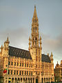 GRAND PLACE,GROTE MARKT-BRUSSELS-Dr. Murali Mohan Gurram (3).jpg