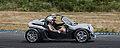 GTRS Circuit Mérignac Bordeaux 22-06-2014 - SECMA F16 - Image Picture Photography (14296343658).jpg