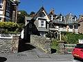Gable Lodge Southcliffe Lynton Devon.jpg