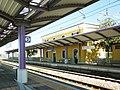 Gaggiano - stazione ferroviaria - lato binari.jpg