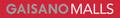Gaisano Malls logo.png