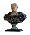 Gaius Iulius Caesar Octavianus Augustus.jpg
