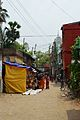 Gajan Mela - Bainan Bazaar - Howrah 2015-04-14 7956.JPG