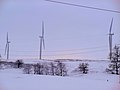 Galactic Wind Farm In Winter - panoramio.jpg