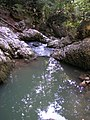 Galbina-kitörés - panoramio.jpg