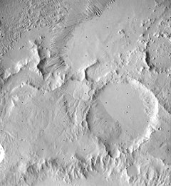 Galdakao crater 435S05.jpg