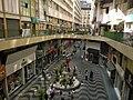Galeria Nova Barão (12492710653).jpg
