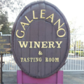 Galleano Winery.png