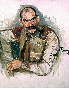 Gallen-Kallela by Repin.jpg