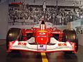 Galleria Ferrari - Flickr - KlausNahr (11).jpg