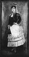 Galli-Marie Carmen.png