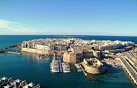 Gallipoli Città Vecchia.jpg