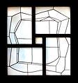 Gallus Fischenthal Glasfenster zwei.jpg