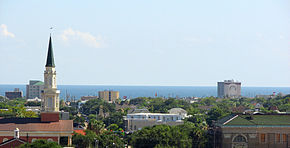 Galveston Texas Skyline.jpg