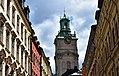 Gamla Stan, Stockholm (22) (36219279106).jpg