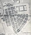 Gamla stan 1873 förslag.jpg