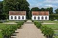 Gammel Estrup (Norddjurs Kommune).Orangerier.3.707-112730-2.ajb.jpg