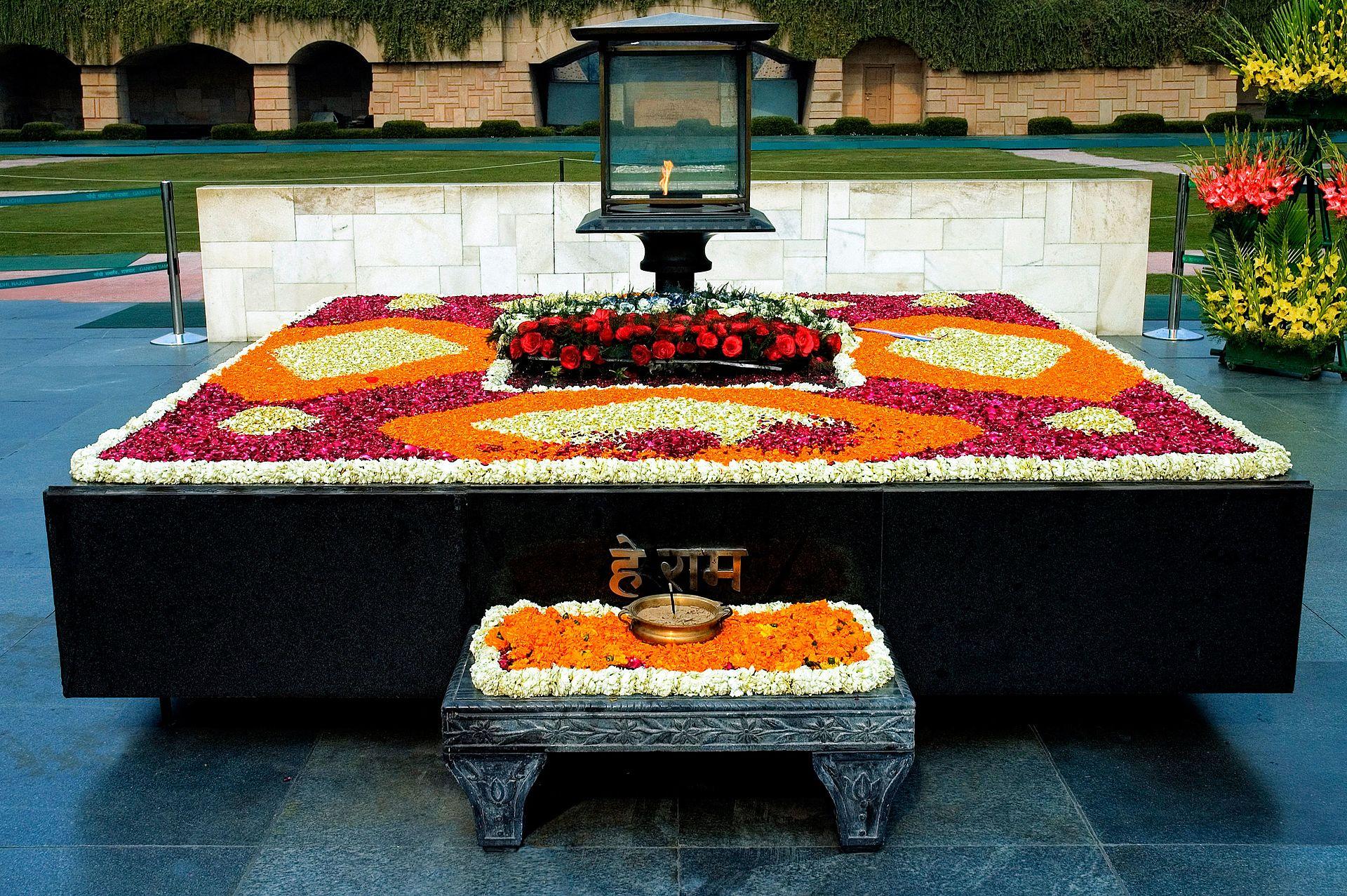 50+ Free Gandhi & India Images - Pixabay