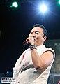 Gangnam Style PSY 11logo (8037755940).jpg