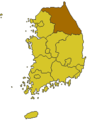 Gangwon map.png