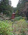 Gansenji Temple , 岩船寺 - panoramio (6).jpg