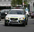 Garda Volvo regional support unit - Flickr - D464-Darren Hall.jpg
