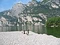Gardasee112 1226 IMG.JPG