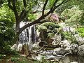 Garden Friendship2.jpg