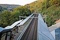 Gare Pfaffenthal-Kirchberg 10-2017 (01).jpg