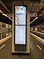 Gare RER Noisy Grand Mont Est 14.jpg