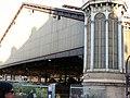 Gare St. Lazare (17271831502).jpg