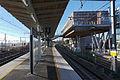 Gare de Créteil-Pompadour - 20131216 102326.jpg