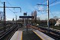 Gare de Créteil-Pompadour - 20131216 102805.jpg