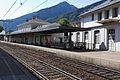 Gare de Saint-Jean-de-Maurienne - IMG 5795.jpg