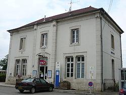 Gare de Saint-Vit.JPG