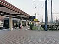 Gare de Trouville - Deauville 09.jpg