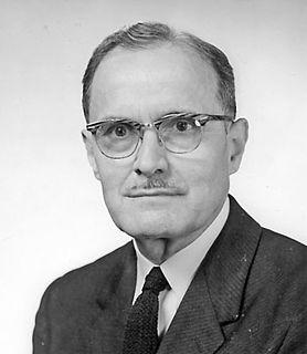 Garnie W. McGinty American historian
