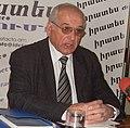 Garnik Margaryan 02.jpg