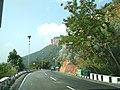 Garudasila at Tirupati 2.jpg