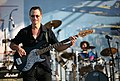 Gary Sinise on stage 1 crop.jpg