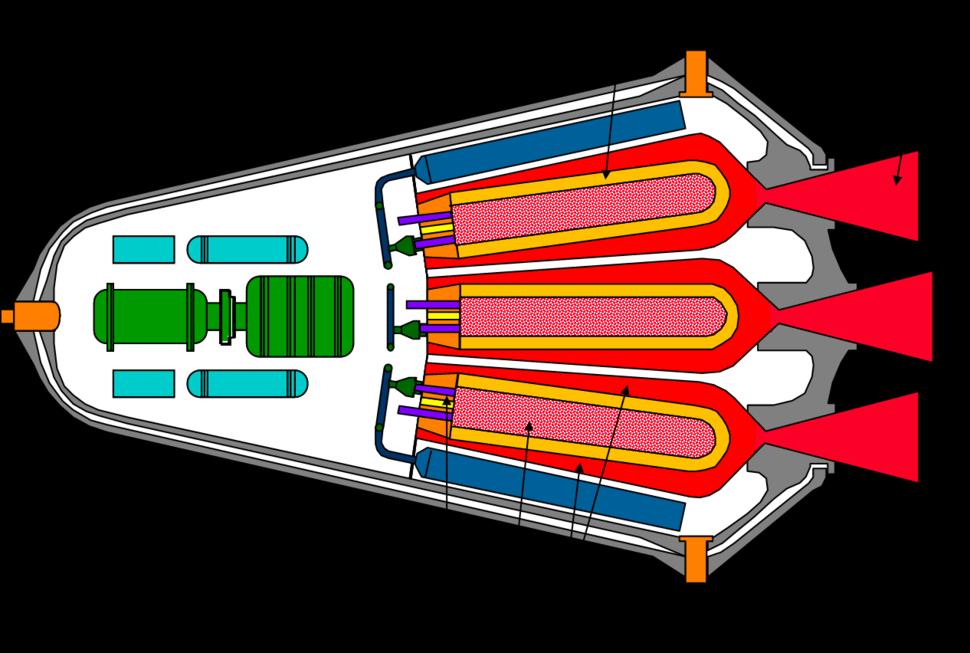 Gas Core light bulb.png