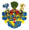 Gaschin-Rosenberg-Grafen-Wappen-Dorst.PNG