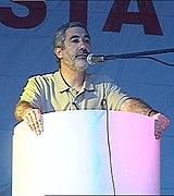 Gaspar Llamazares Trigo.jpg