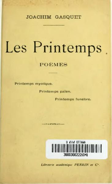 File:Gasquet - Les Printemps, 1909.djvu